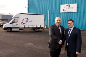 GROWTH IN STORE FOR STOCKTON FIRM - dcpr437dc - 24-12-14 - PIC